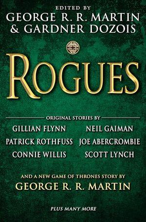 Rogues (US).jpg